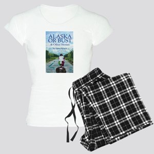 Alaska or Bust, and Other Stories pajamas
