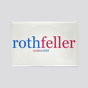 rothfeller Magnets