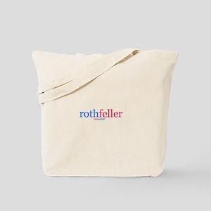 rothfeller Tote Bag