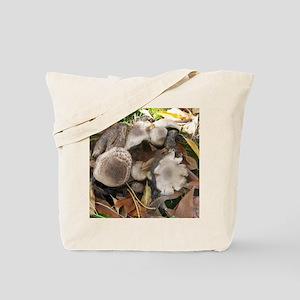 IMG_9473 Tote Bag