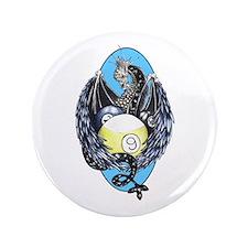 Dragon Nest Billiard Ball Trove Button