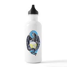 Dragon Nest Billiard B Stainless Water Bottle 1.0L