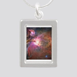 Orion Nebula (M42 / NGC 1976) Necklaces