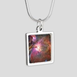 Orion Nebula (M42 / NGC 1976) Necklaces