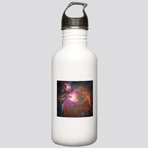 Orion Nebula (M42 / NG Stainless Water Bottle 1.0L