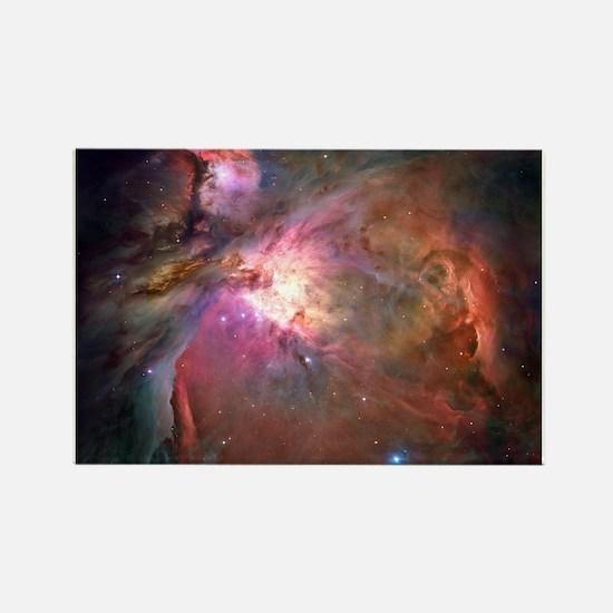 Orion Nebula (M42 / NGC 1976) Magnets