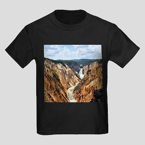 YELLOWSTONE GC T-Shirt