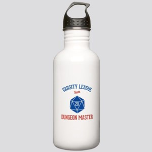 Varsity League - Dunge Stainless Water Bottle 1.0L