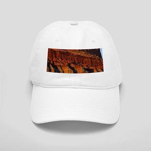 GRAND CANYON 3 Cap
