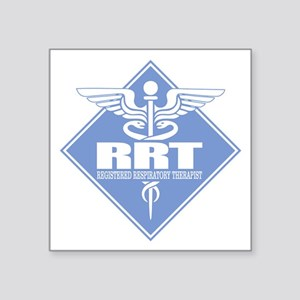 RRT (diamond) Sticker