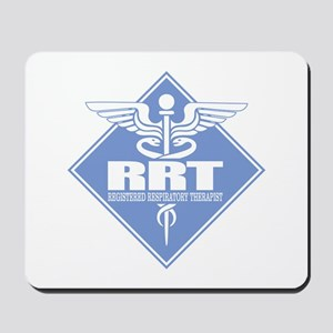 RRT (diamond) Mousepad