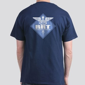 Rrt (diamond) T-Shirt