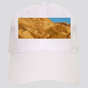 DEATH VALLEY Cap