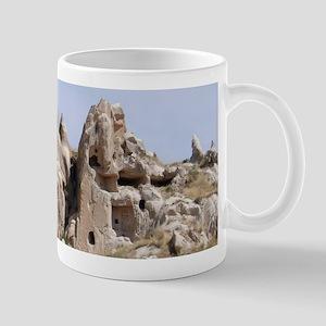 CAPPADOCIA 1 Mug