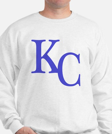 KC Sweatshirt