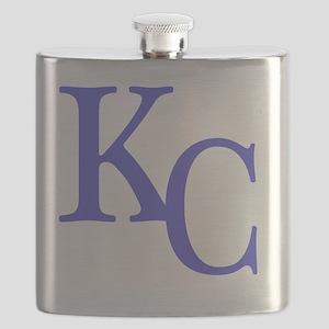 KC Flask