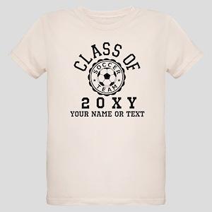 Class of 20?? Soccer T-Shirt