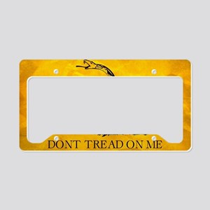 dont tread me gifts cafepress