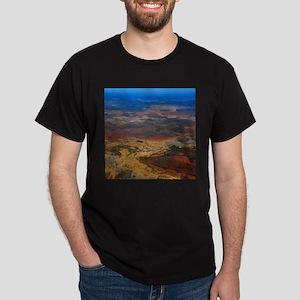 CHAPADA DIAMANTINA 3 T-Shirt