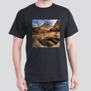 CAPITAL REEFS T-Shirt