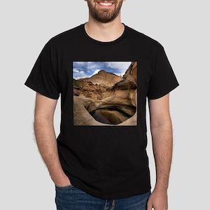CAPITAL REEFS T-Shirt