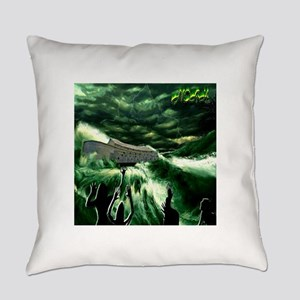 NOAHS ARK Everyday Pillow