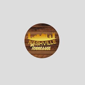 Nashville-LTS-02 Mini Button