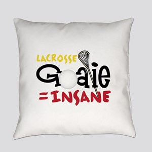 Lacrosse = Insane Everyday Pillow