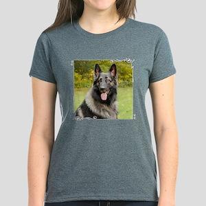 Rosco 2015 Women's Dark T-Shirt