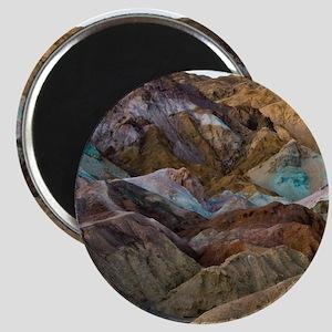 ARTISTS PALETTE 2 Magnet