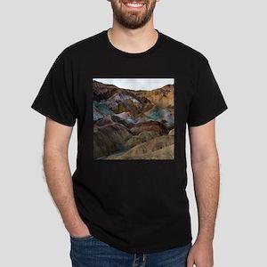 ARTISTS PALETTE 2 T-Shirt