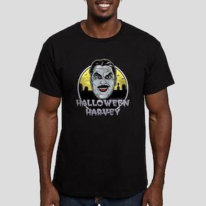 Halloween Harvey T-Shirt