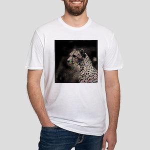 Abstract Animal T-Shirt