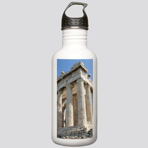 PARTHENON Stainless Water Bottle 1.0L