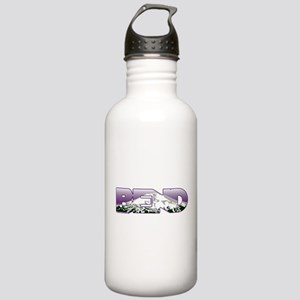 Bend Stainless Water Bottle 1.0L