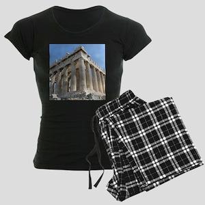 PARTHENON Pajamas
