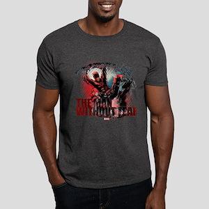Daredevil Man Without Fear Dark T-Shirt