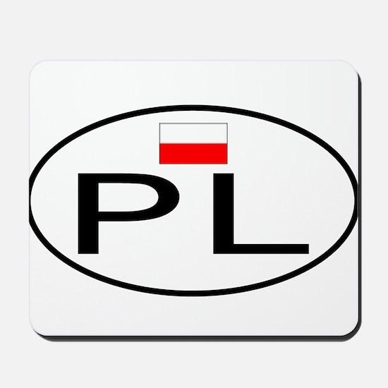 POL.png Mousepad