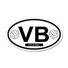 VB4.png Wall Decal