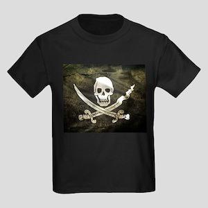Pirate Flag T-Shirt