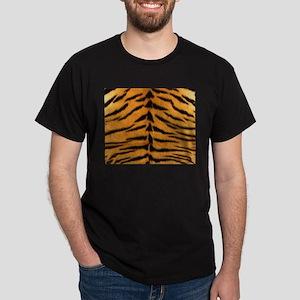Tiger Fur T-Shirt
