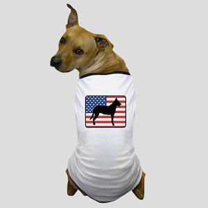 American Beauceron Dog T-Shirt
