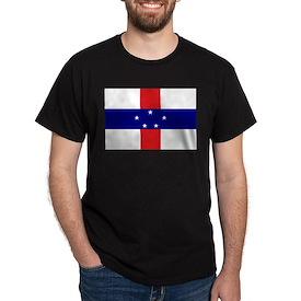 Netherlands Antilles T-Shirt