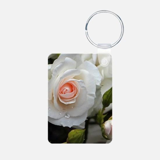 Rose20151101 Keychains