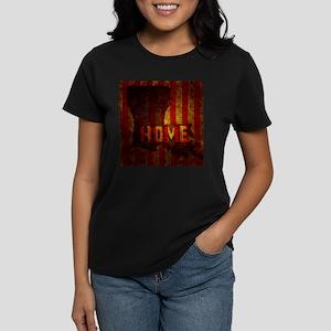LOUISIANA HOME vintage one T-Shirt