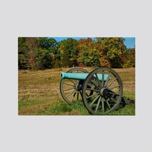 Gettysburg National Park - Fall Magnets