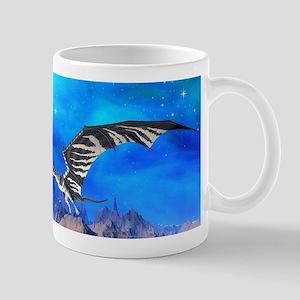 Fantasy Dragons Mug