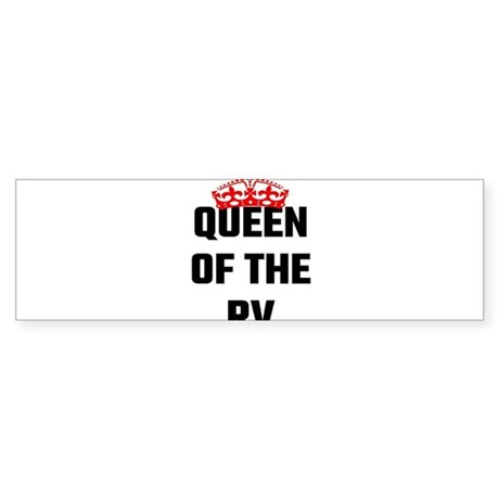 Funny rv bumper stickers cafepress rh cafepress com i love my plane motorhome travel blogs