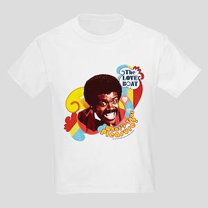 What's Your Pleasure? Kids Light T-Shirt