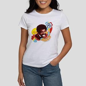 What's Your Pleasure? Women's T-Shirt